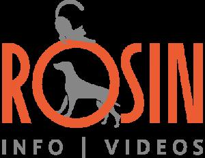 Rosin Tiergesundheit Info | Media | Videos