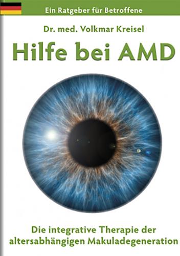 Tierarztpraxis Rosin - Hilfe bei AMD - deutsch