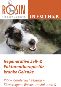 Rosin Tiergesundheit - Media